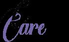 CorionCare Logo